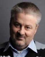 Sven-David Sörensen